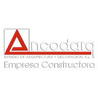 Ancodarq - logo