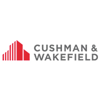 Cushman & Wakefield - Logo