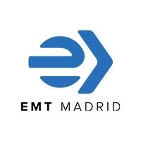 EMT Madrid - Logo