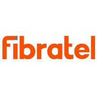 Fibratel - Logo
