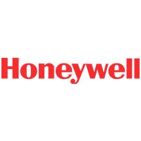 Honeywell - Logo