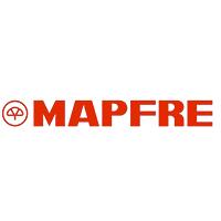 Mapfre - Logo