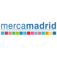 Mercamadrid-Logo