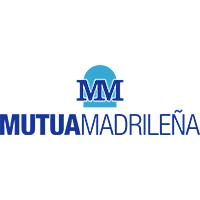 Mutua Madrileña-Logo